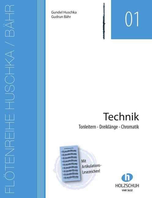 Technikheft-Baer-Gudrun-Huschka-G-flute-9790201308685